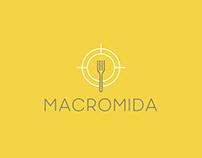 Macromida