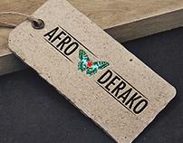 Afro Derako