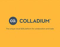 Colladium Animation Examples