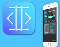 Cálculo de vigas - Hormigón Armado (CTE EHE) iOS
