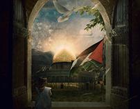 Jerusalem's okay