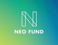 NEO Fund