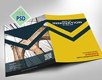 Corporate Bi_Fold_Brochure_V_29