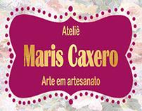 Ateliê Maris Caxero