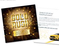 TrustFord Q3 Promotional Concepts