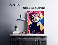 for shahd :)