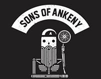 Sons of Ankeny