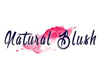 Natural Blush