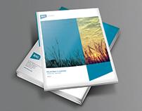 BNI - Annual Report