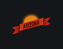 arezona logo