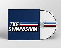 The Symposium Album Cover