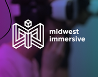 MWI. Midwest Immersive.