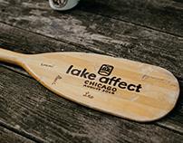 Lake Affect Chicago