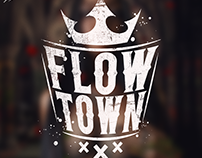 FLOW TOWN