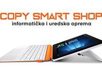 Ad - Copy Smart shop