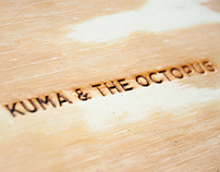 Kuma & The Octopus