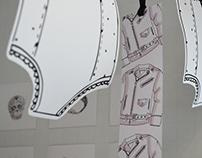 Illustration Challenge