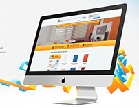 Alba ST. Site catalog '13
