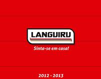 Anúncios Languiru
