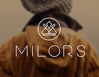 MILORS