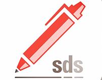 Southern Company : SDS