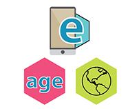 E-age