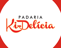 Padaria Ki-Delícia
