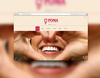 Clinical Dentistry - ROMA. Ukraine.