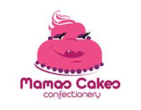 Mamas Cakes