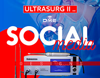 Ultrasurg 2 socialmedia