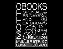 Motto Books