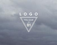 LOGO / Volume 01
