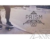 Prism Design Co.