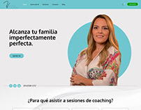 www.irinyavillalba.com