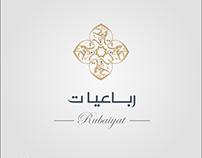 Rubaiyat Hotel branding