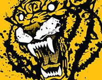 Nicofeli Tigers