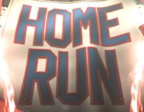MLB Atlanta Braves: Pitch