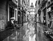 Street Photographic
