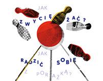 Illustration for Coaching Magazine
