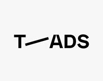 T–ADS identity