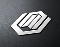 Meunity Consulting Logo