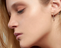 Andrea Senini - Beauty
