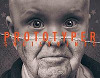 Prototyper - ''Generations''