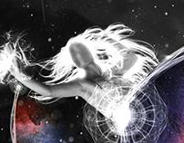 Cosmic knowledge
