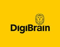 DigiBrain