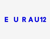 Eurau'12
