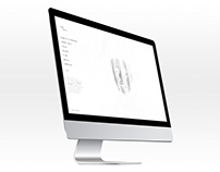 Smarttgot - website