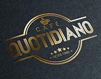 Quotidiano Café