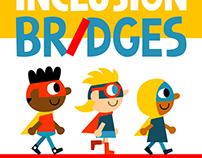 Inclusion Bridges