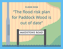 Paddock Wood Neighbourhood Plan